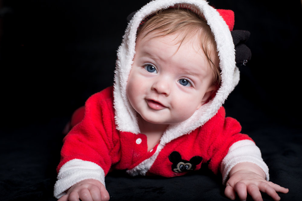 Christmas-Baby-gorgeous-3L4A8865.jpg