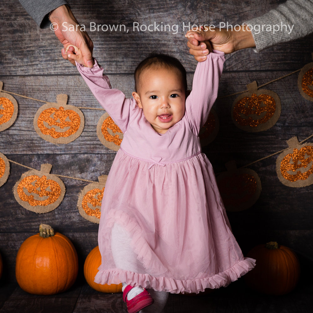 princess-photo-baby-walking-3L4A2923.jpg