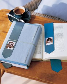 photo_bookmark_personalised