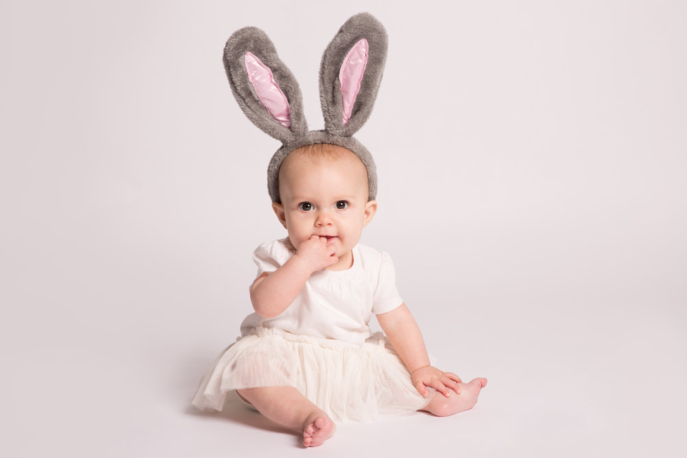 april-easter-themed-baby-photo