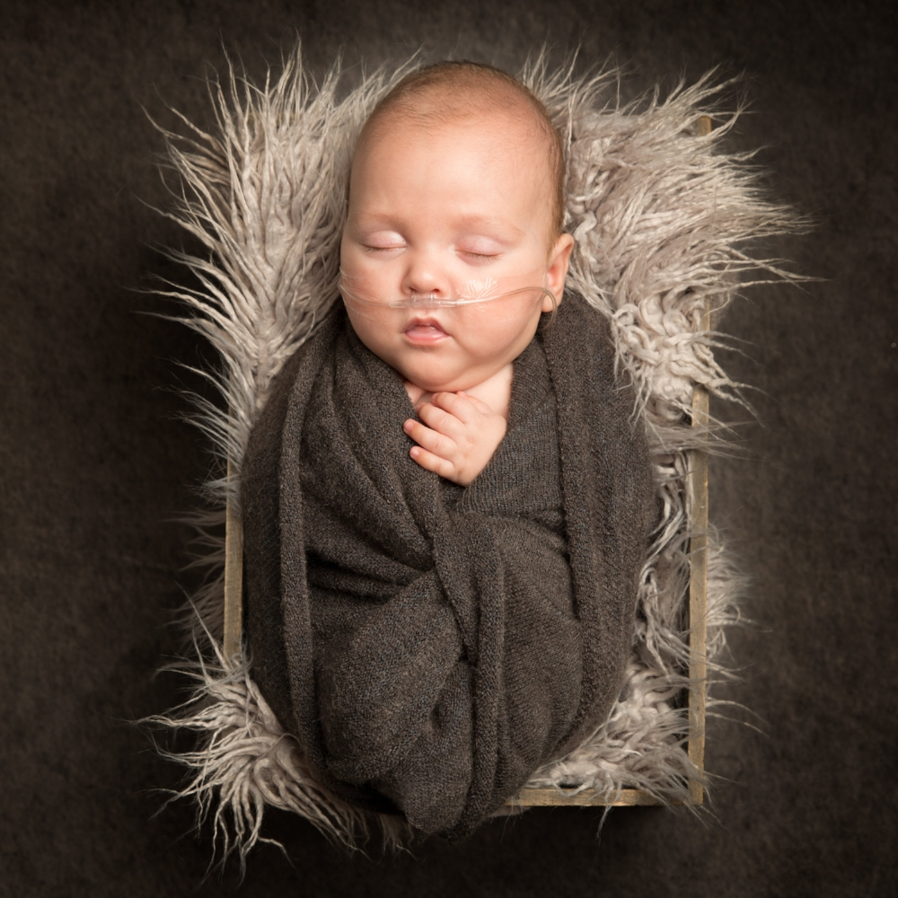 newborn-crate-london-photography