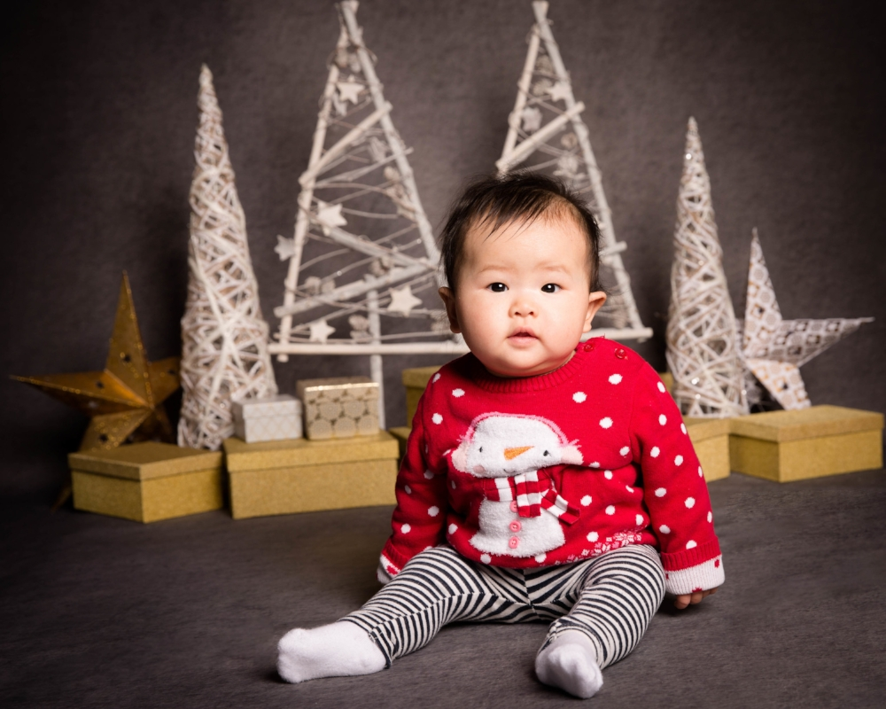 christmas-mini-shoot-baby