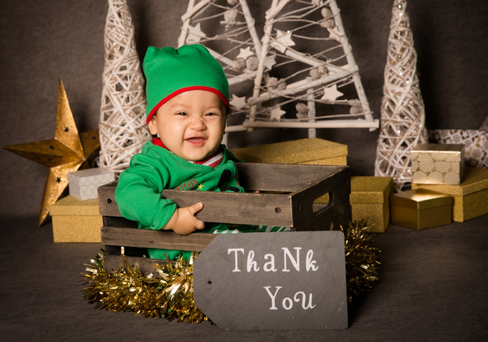christmas-baby-photo-card