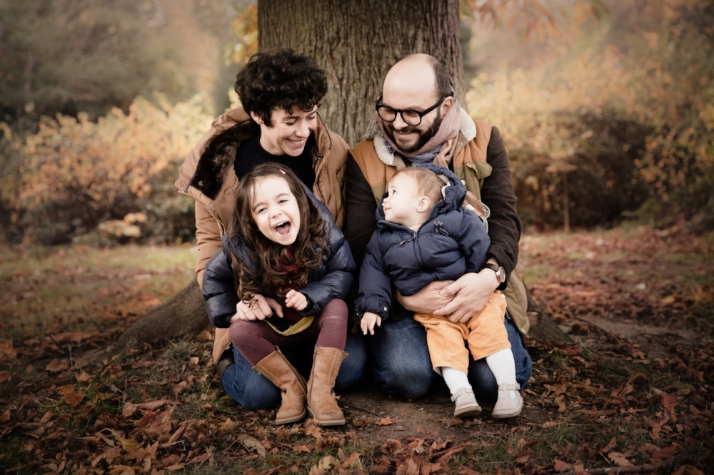 autumn-family-portrait-E8-E3