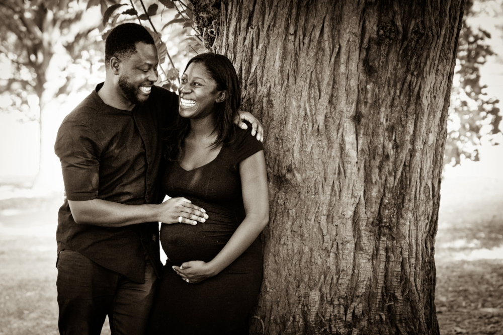 maternity-couple-portrait-london