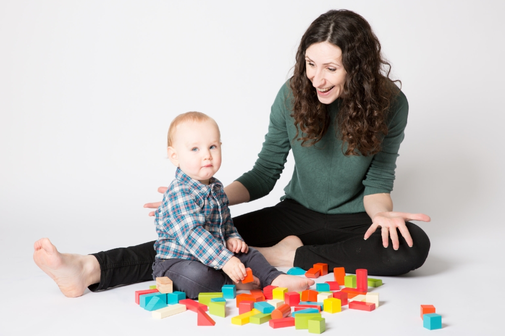 building-blocks-baby-photo