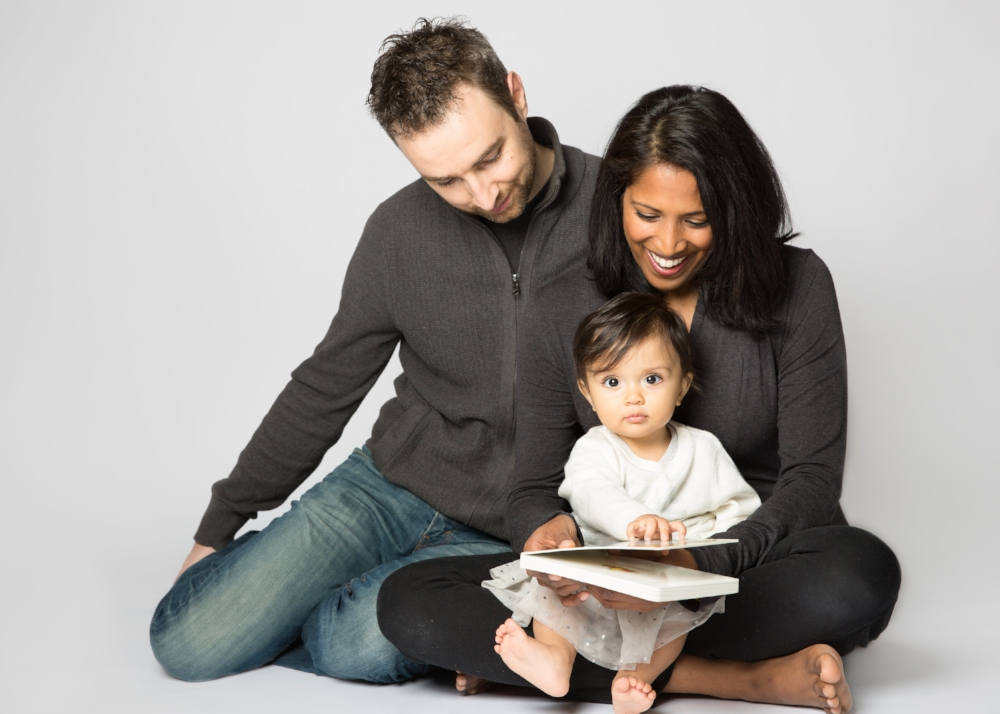 family-portrait-reading-baby