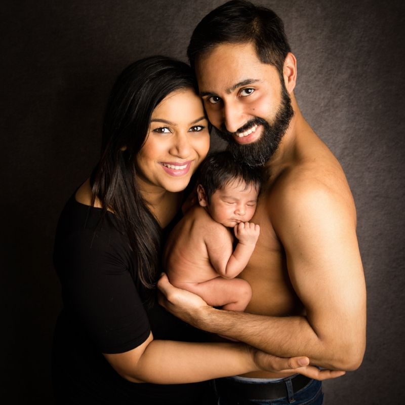 family-portrait-newborn-london