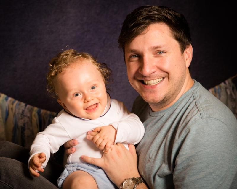 fathers-day-portrait-mini-shoot