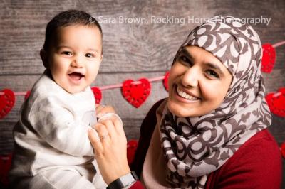 valentines-day-mummy-baby