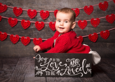 valentines-day-boy-portrait