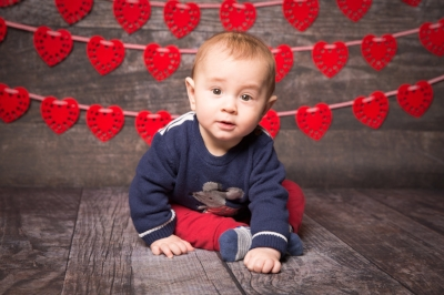 valentines-day-baby-sitting
