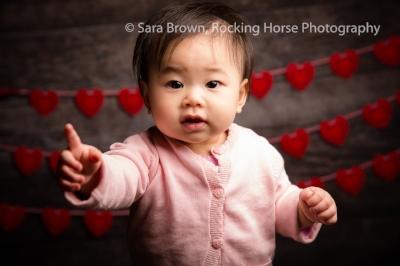 baby-photo-east-london-photographer