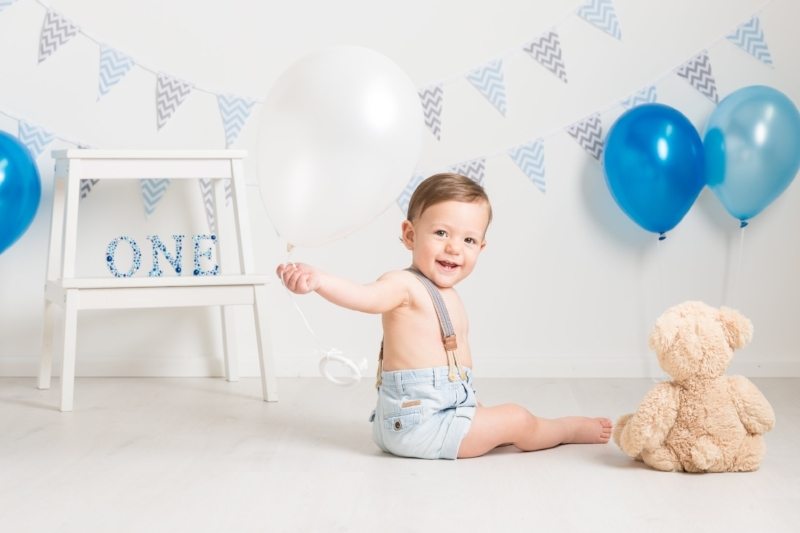 birthday-boy-baloons-bunting-blue