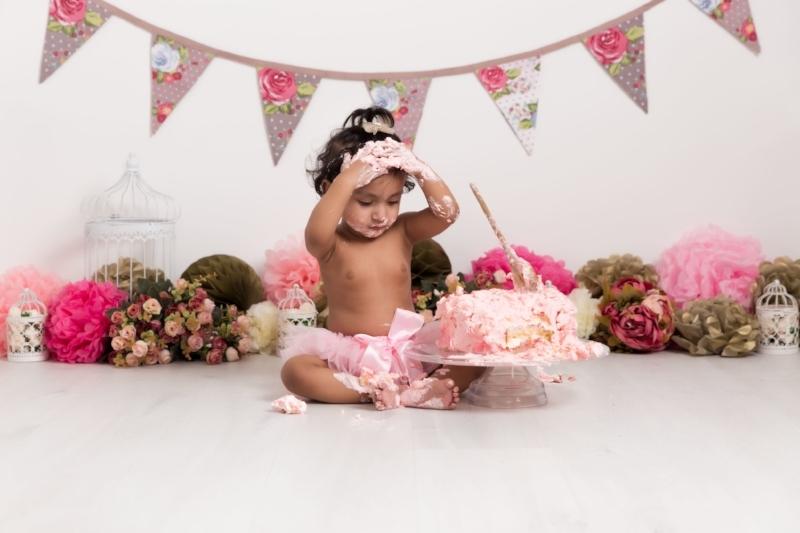 vintage-roses-cakesmash-pink