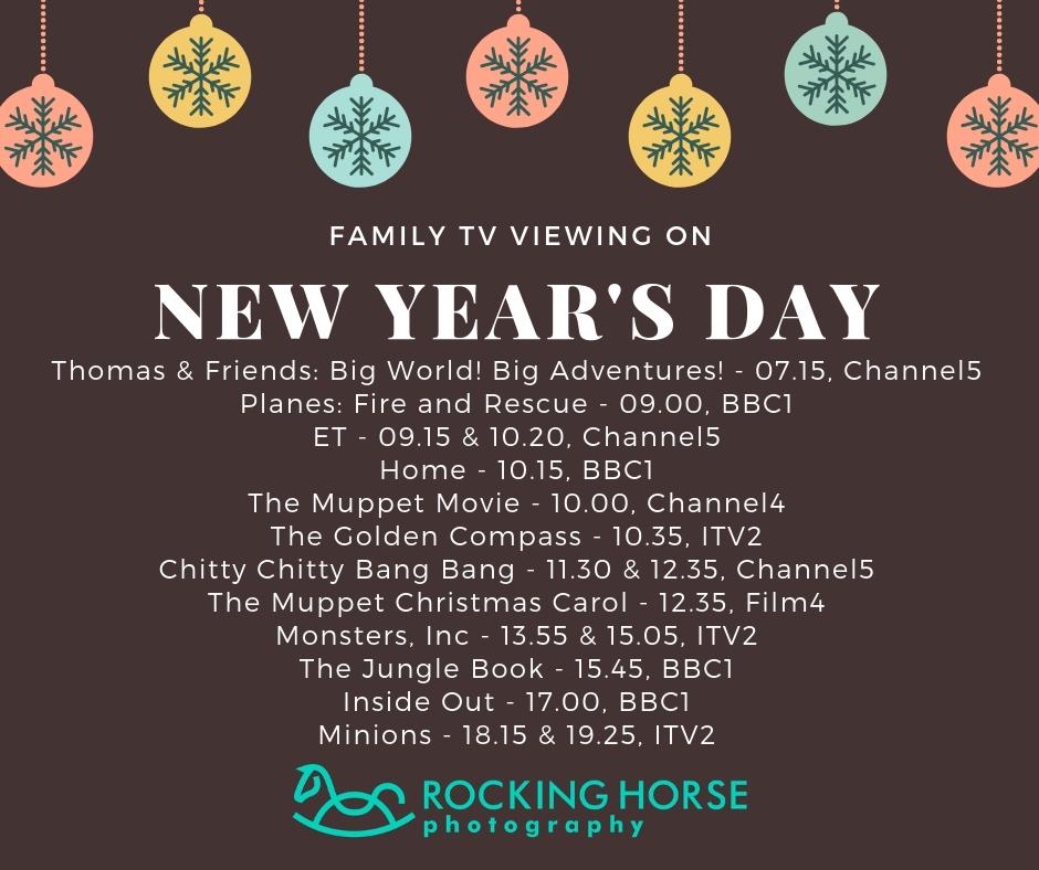 new-years-day-family-tv.jpg