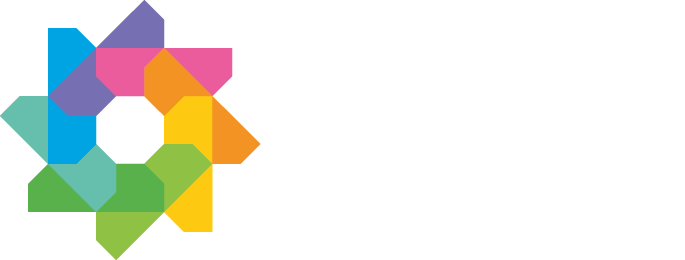 SWPP---White-Text.png