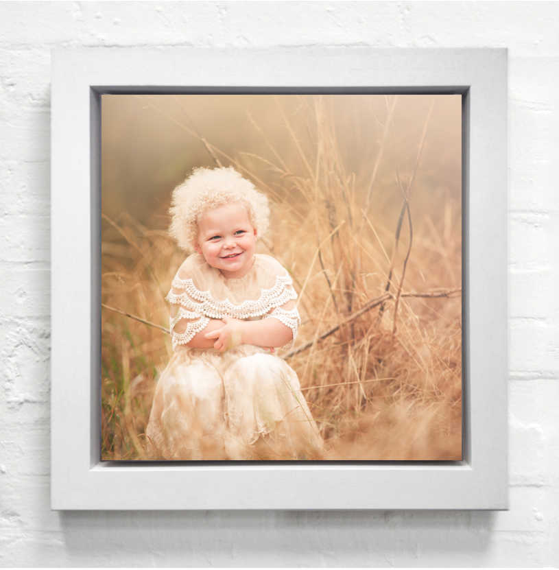 Deep_framed_canvas1.jpg