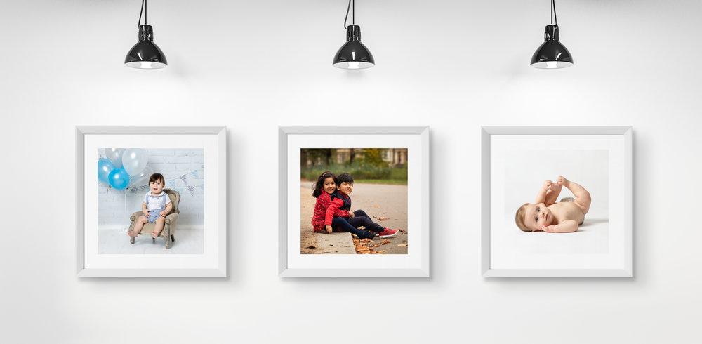 wall_art_images_family_photos_london.jpg