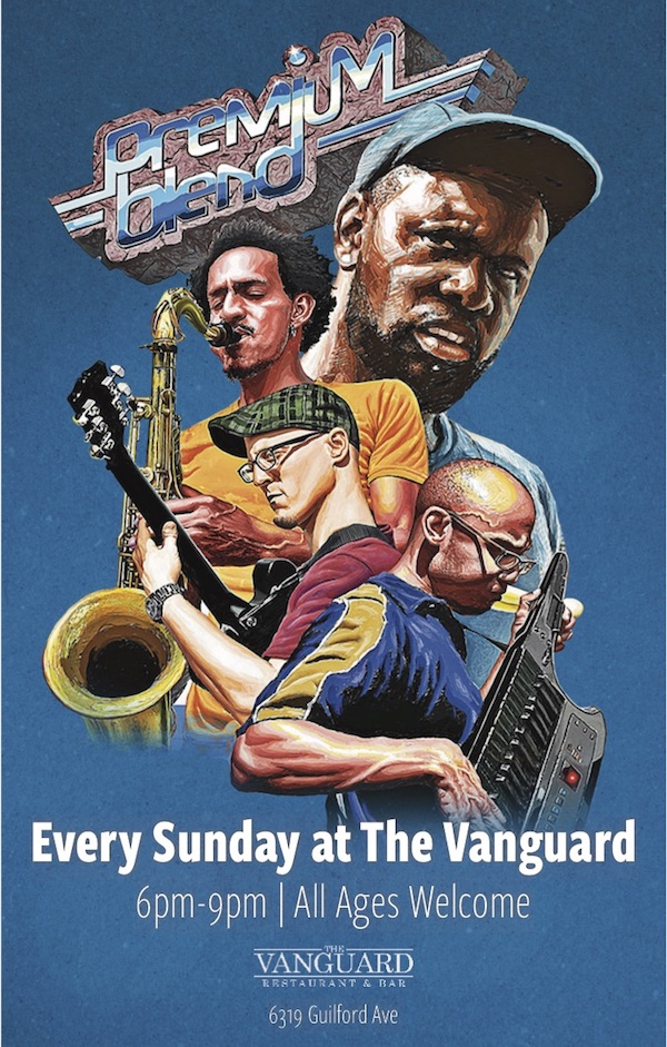 Vanguard Poster copy.jpg