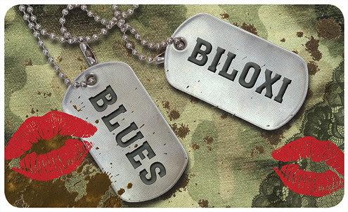 rsz_2_biloxi_blues-1.jpg