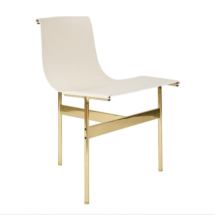 TG-10 Sling Dining Chair