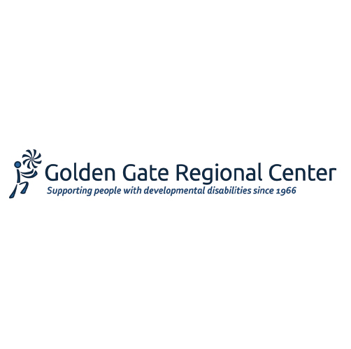 golden-gate-regional-center.jpg