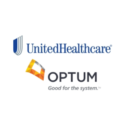 united-health-care-optum.jpg