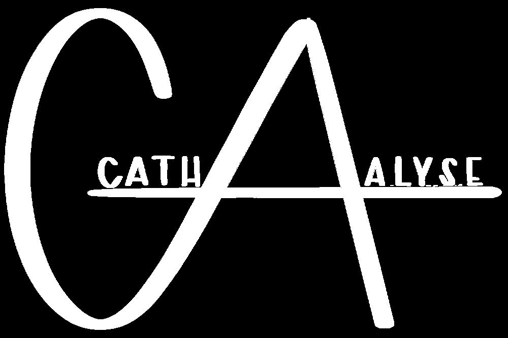 Cath-Alyse-logo-WHITE-edited.png