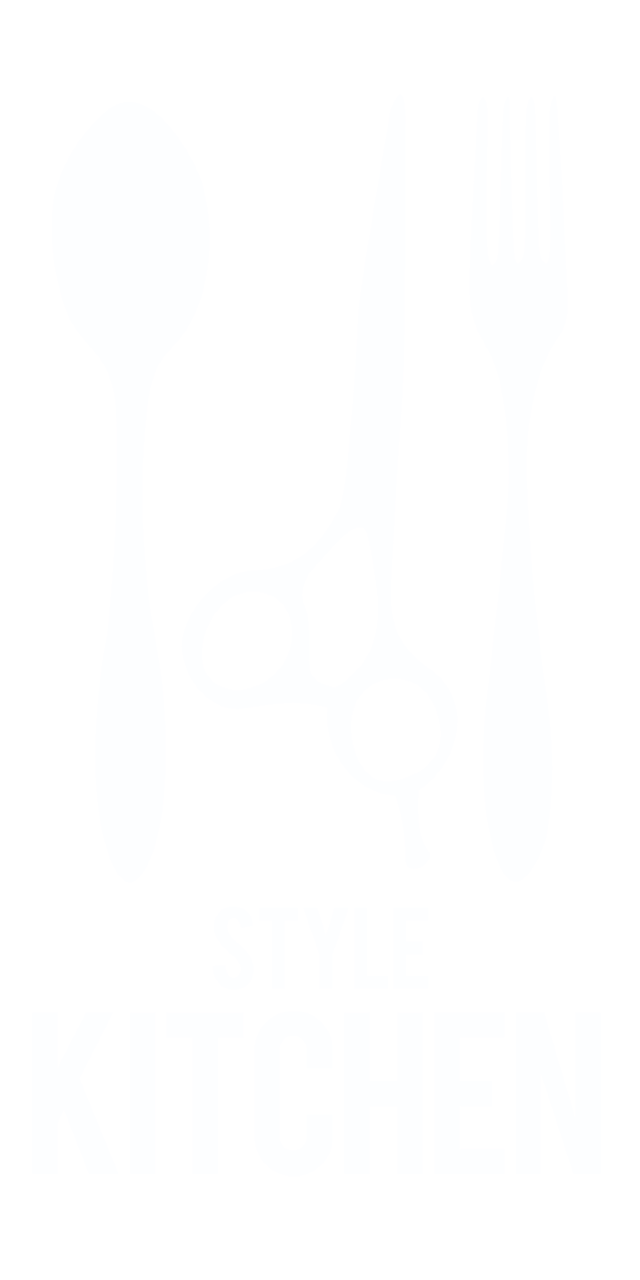 Style Kitchen | Nashville TN