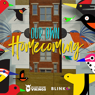 Homecoming_400x400.png