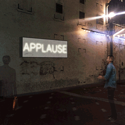 Applause_1_400x400.png