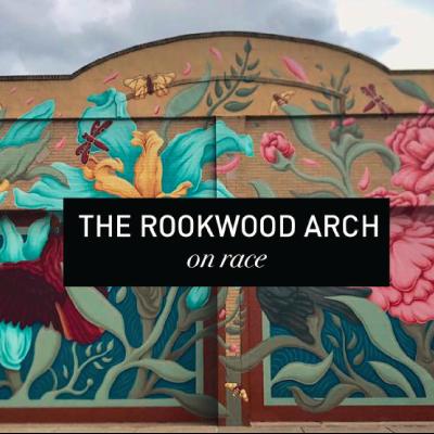 RookwoodArch_400x400.png