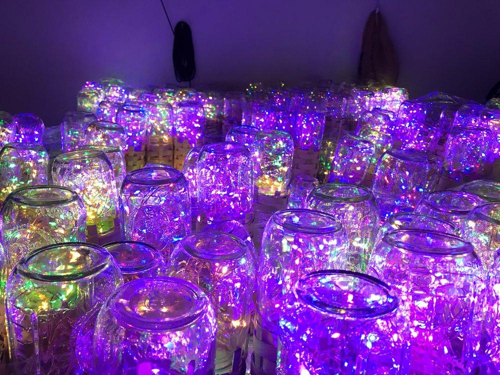 Lanterns_5.jpg