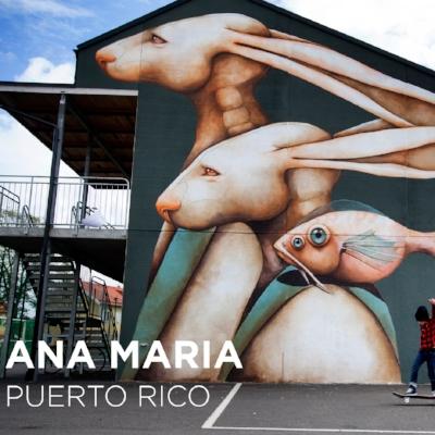 Blink Mural Artists.007.jpeg