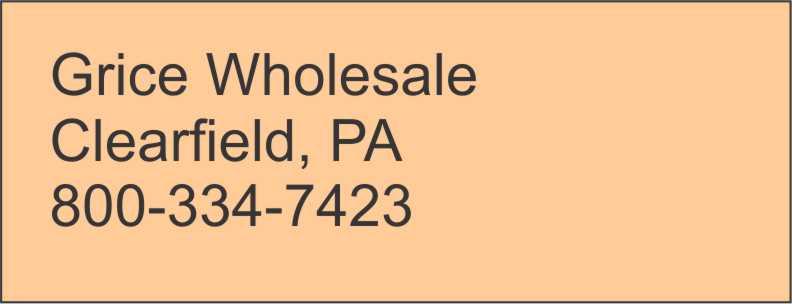 grice wholesale address.jpg