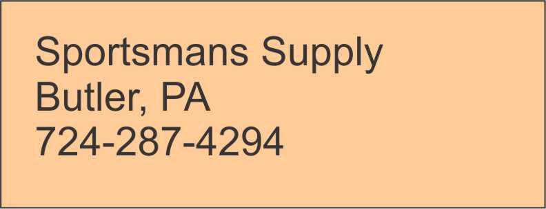 sportsmans supply address.jpg