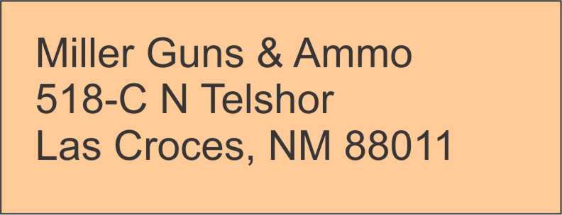 MILLER GUNS & AMMO.jpg