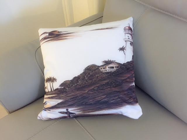 Diamond Head Light House Pillow.png