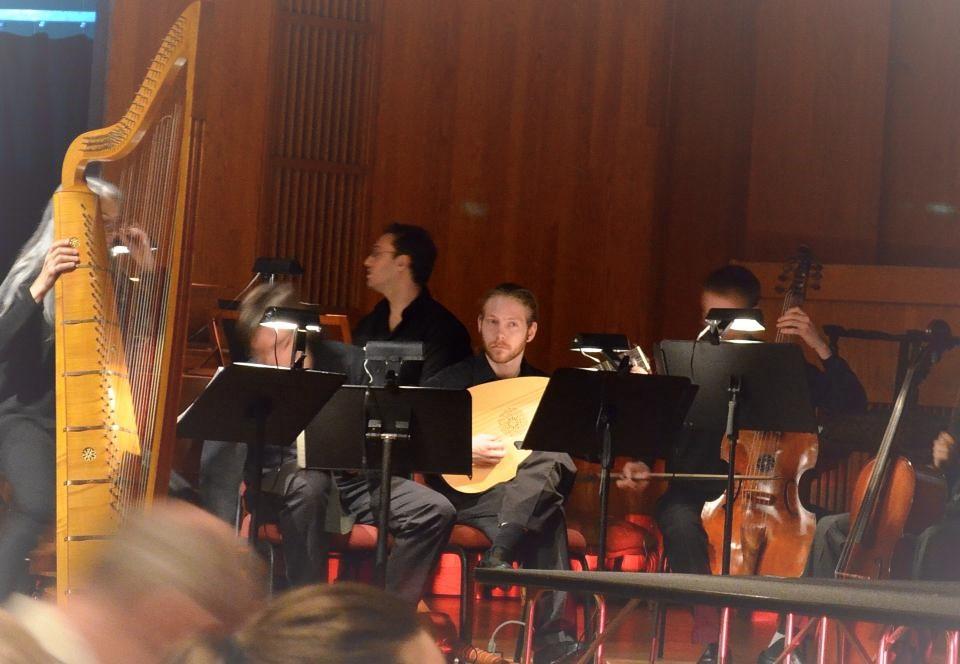 ry+orchestra+2.jpg