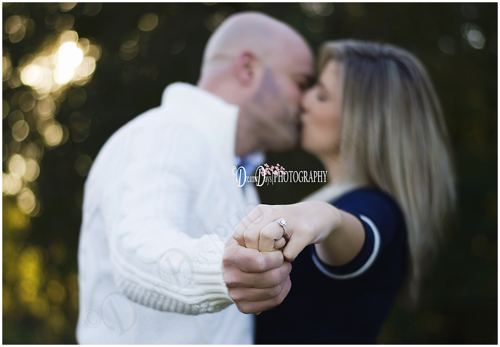 WMRon & Jessica_Engagement (113)FB.png