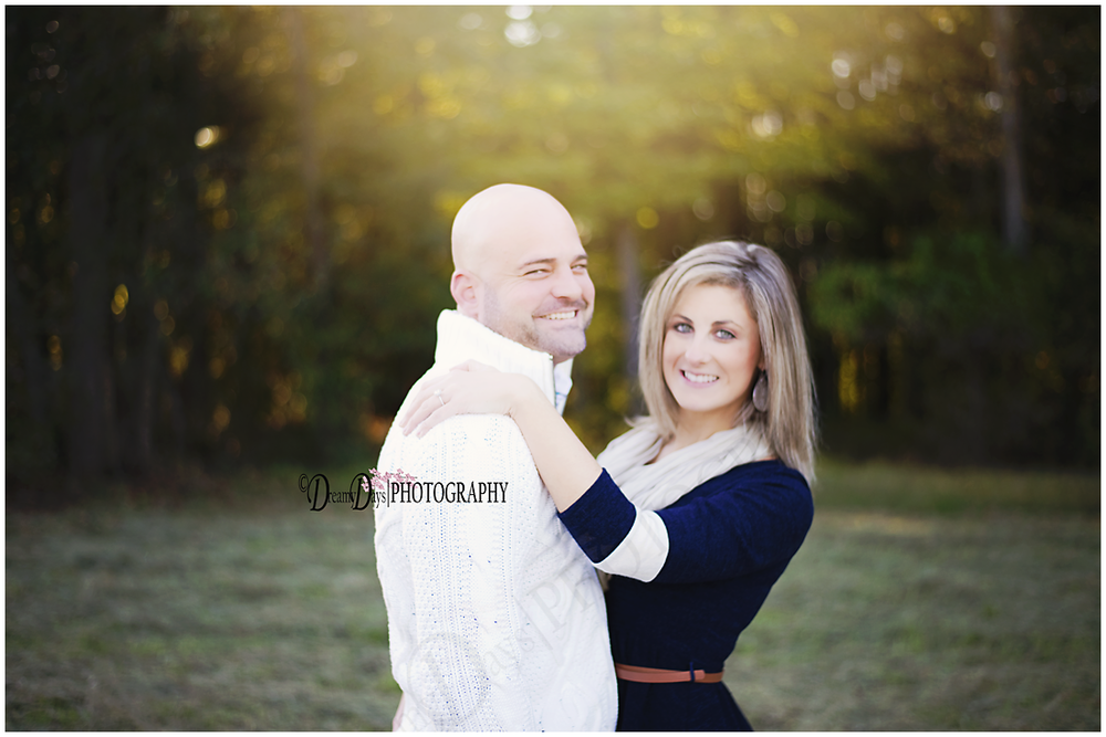 WMRon & Jessica_Engagement (129)FB.png