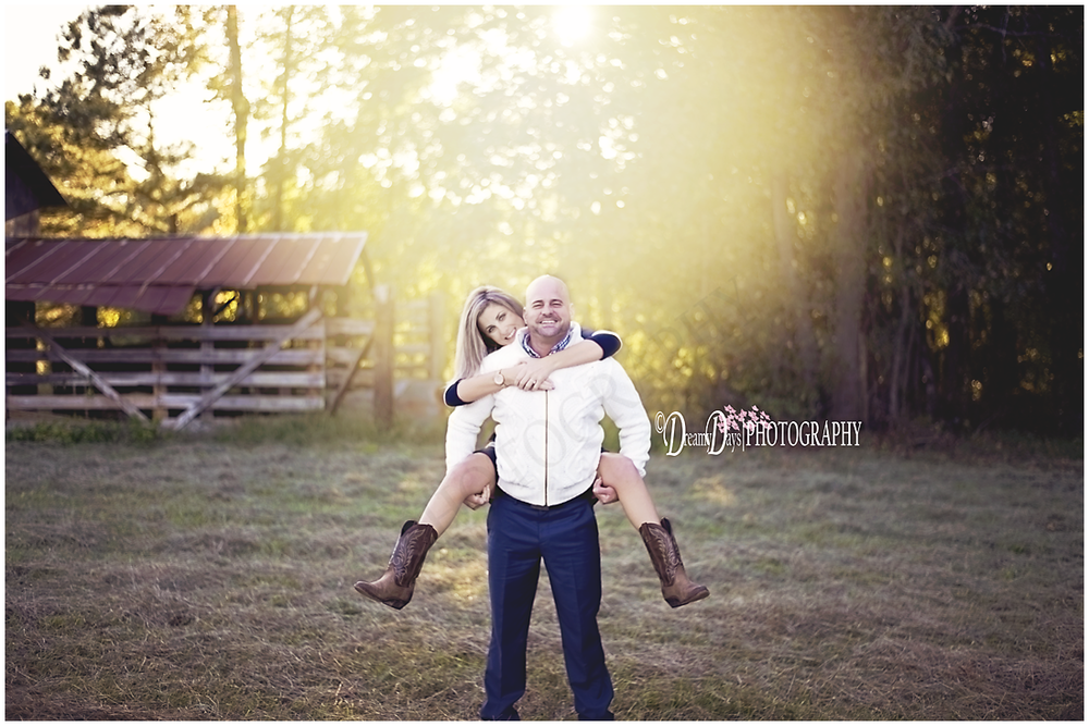 WMRon & Jessica_Engagement (176)FB.png