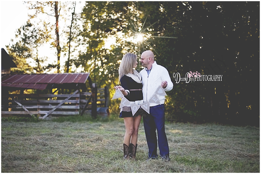 WMRon & Jessica_Engagement (241)FB.png