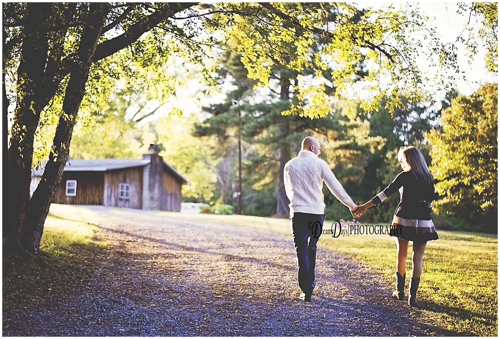 WMRon & Jessica_Engagement (325)FB.png