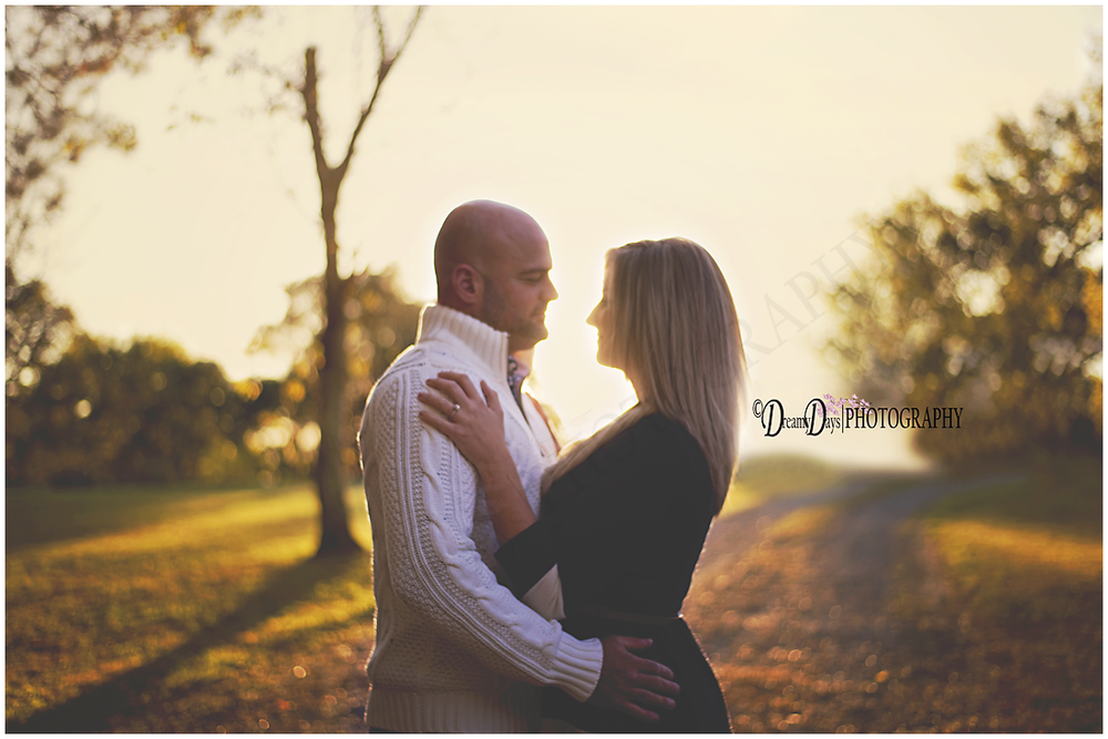 WMRon & Jessica_Engagement (367)FB.png