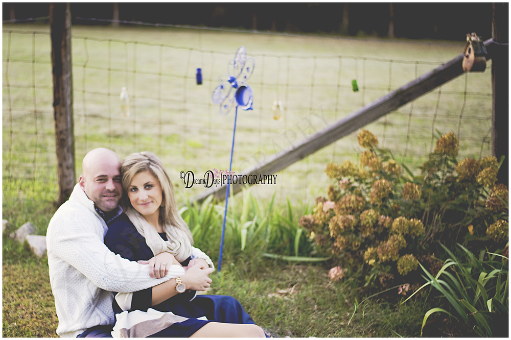 WMRon & Jessica_Engagement (434)FB.png