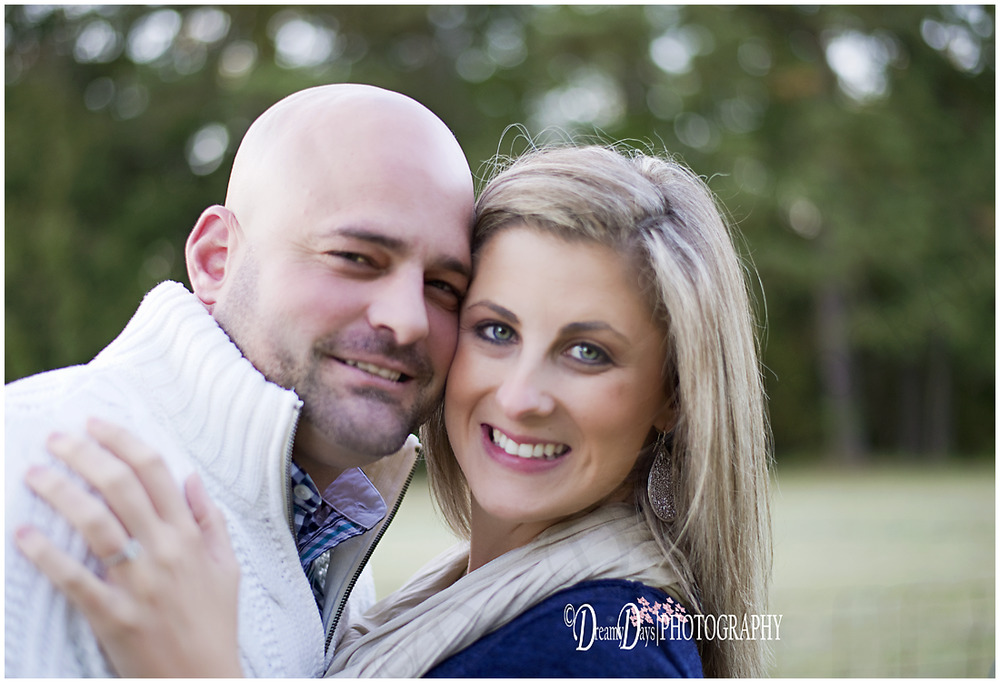 WMRon & Jessica_Engagement (450)FB.png