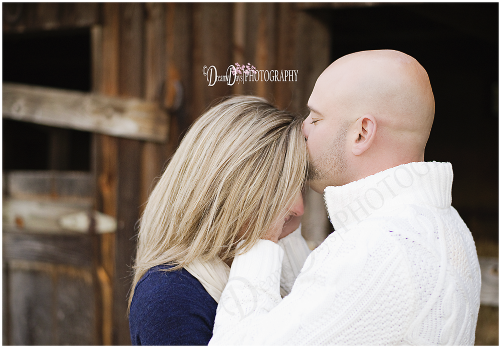 WmRon & Jessica_Engagement (565)FB.png