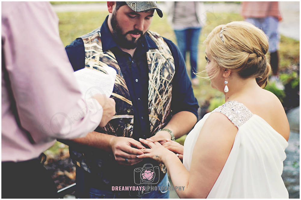 WMB&R Wedding 9-25-15 (294)FB.png